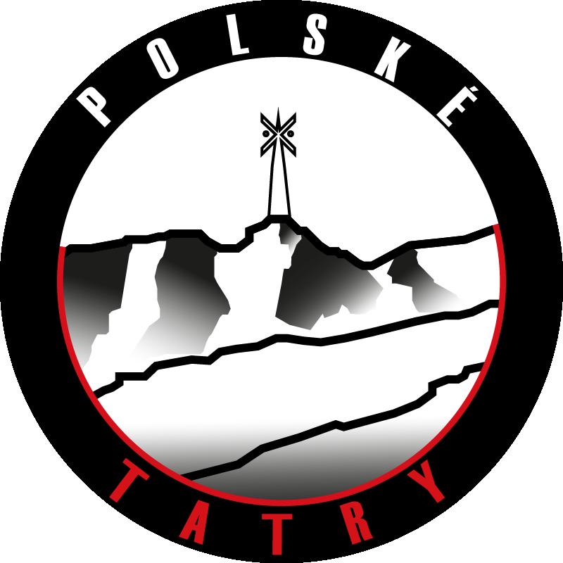 Polsketatry.cz