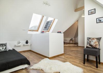 Mountain Houses Premium Koscielisko