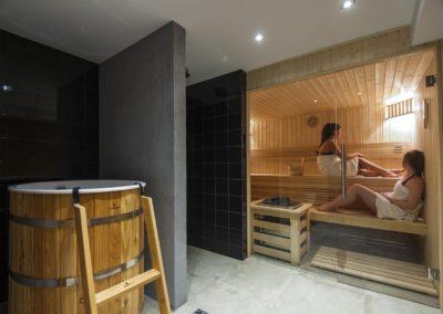 Willa Jarosta - Apartmány v centru Zakopaného