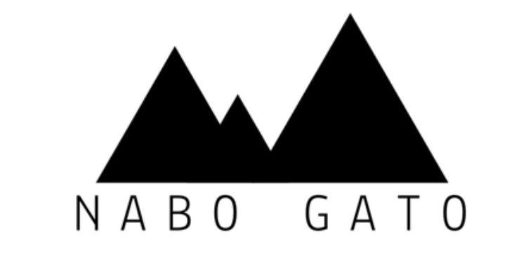 NABO GATO