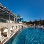 Termy Bukovina – Relax a odpočinek na úpatí Tater