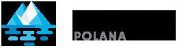 Tatrzanska Polana