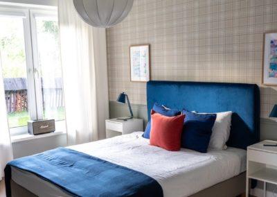 Apartmán Nawy Pasie