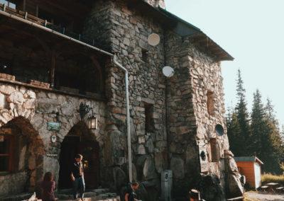 Murowaniec